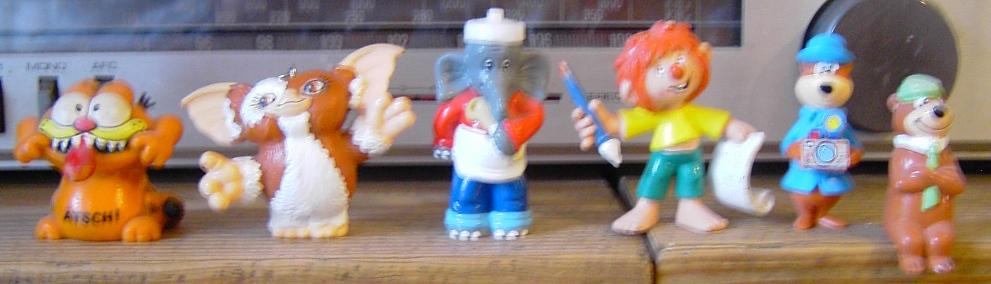 movie film cinema figuren figures figurines walt disney donald minnie asterix obelix gremlins. Black Bedroom Furniture Sets. Home Design Ideas